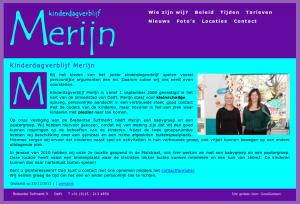 screenshot_kdv_Merijn