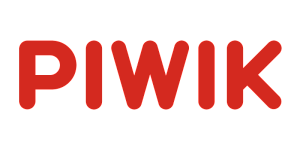 piwik_web